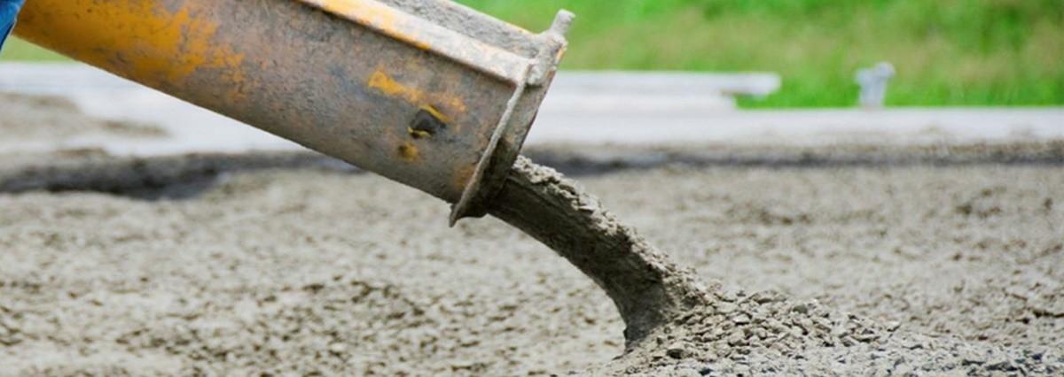 cement-work